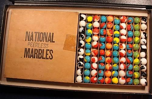 Peltier National Peerless Box (100) (moremarbles4me 1-11).jpg