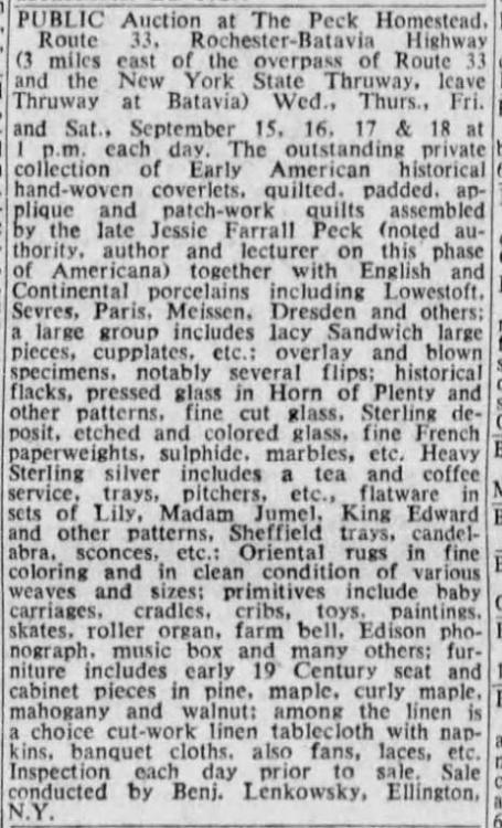 Democrat_and_Chronicle_Sun__Sep_12__1954_.jpg