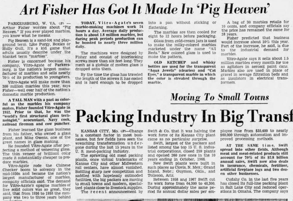 The_Cincinnati_Enquirer_Sun__May_12__1968_.jpg
