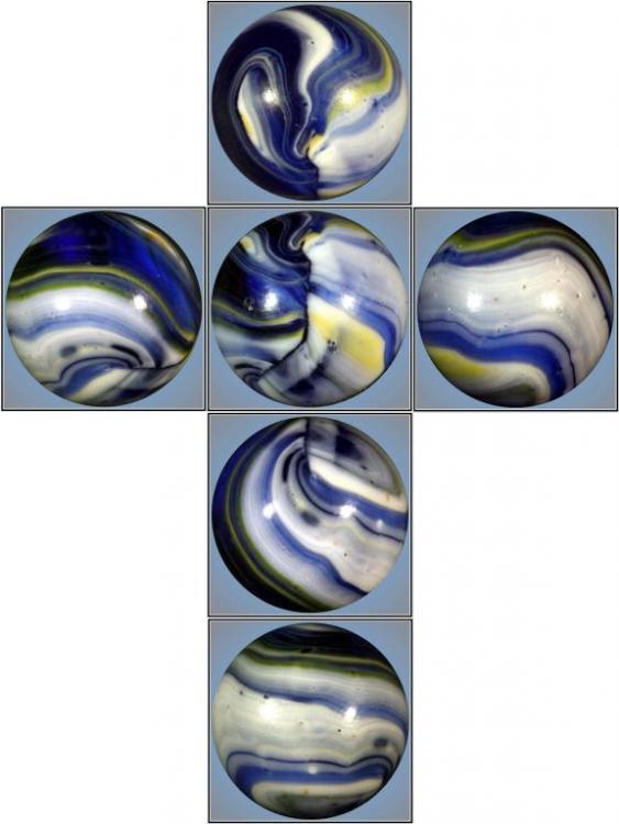 CAC Blue-Yellow Hybrid Slag Canvas.jpg