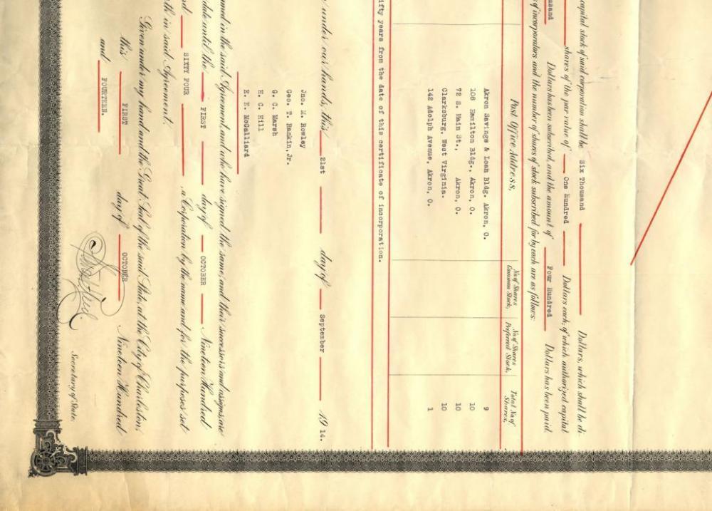 Akro Certificate of Incorporation 1914 Ds.jpg