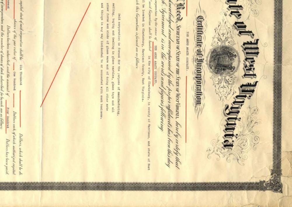 Akro Certificate of Incorporation 1914 Cs.jpg