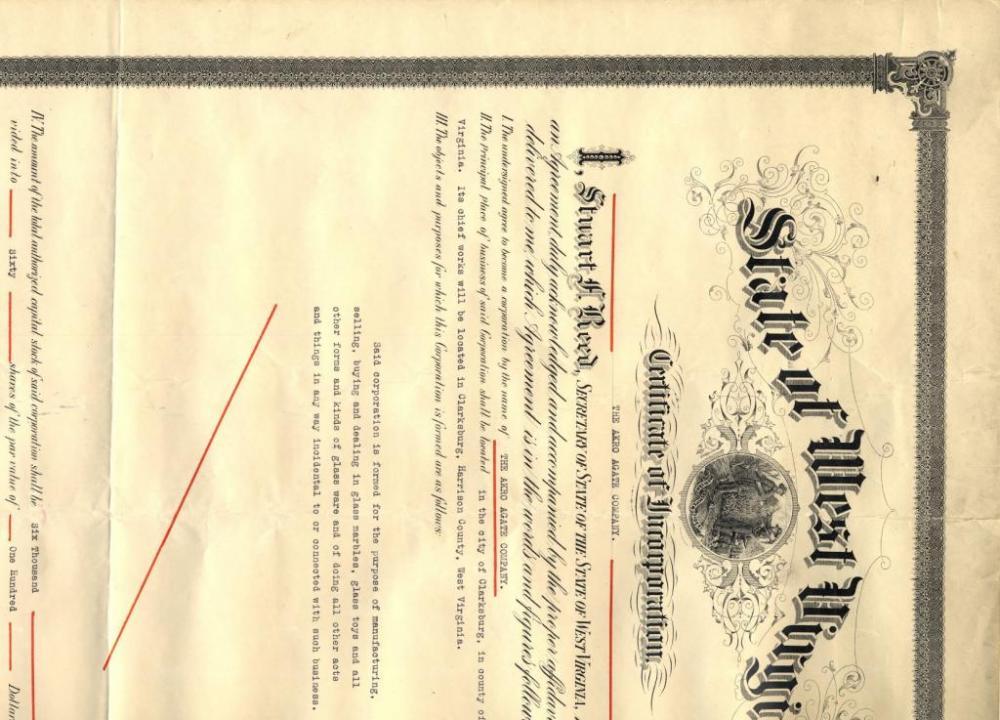 Akro Certificate of Incorporation 1914 As.jpg
