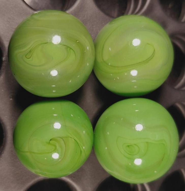 Jade Shooters 1400X1357.jpg