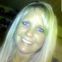 Kathy Shoemaker Huggins