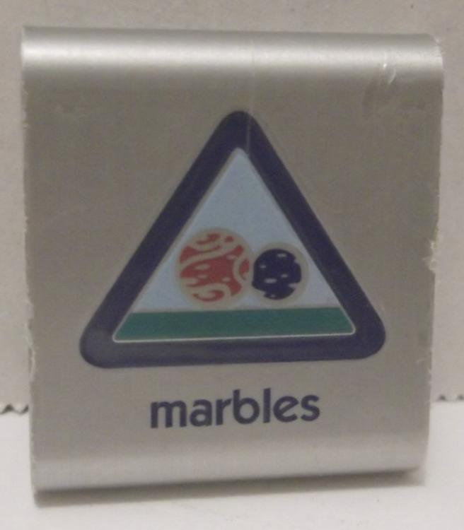 marbles-beltloop.png