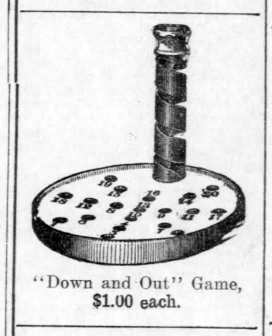 Down and Out 1906.jpg
