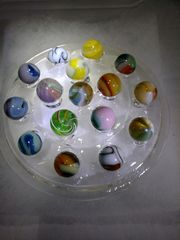 16 marbles to identify.jpg