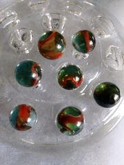 7-up marbles.jpg