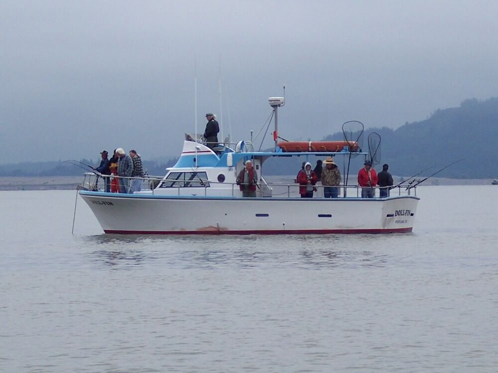 sturgeon guide boat.JPG