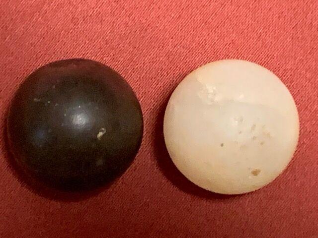 stone mibs.jpg