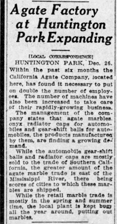 The_Los_Angeles_Times_Sun__Dec_27__1925_.jpg
