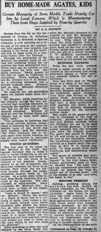 The_Los_Angeles_Times_Sun__Dec_7__1924_.jpg