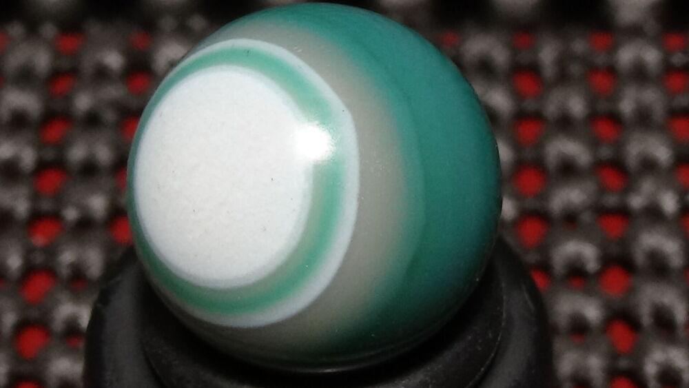 1 (656).JPG