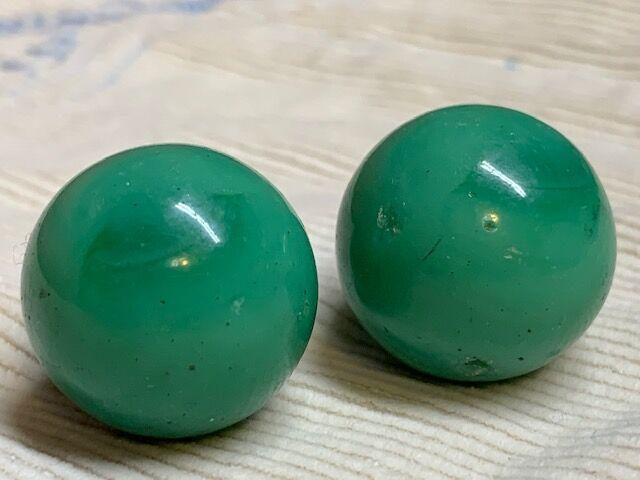 green opaques.jpg