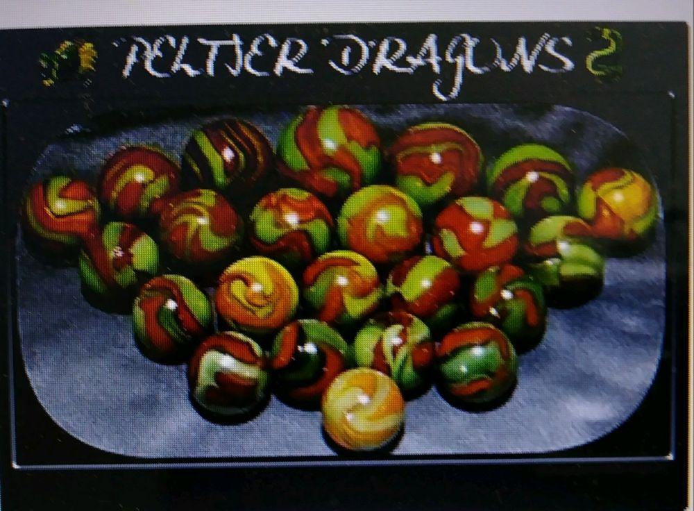 peltier draon group.jpg