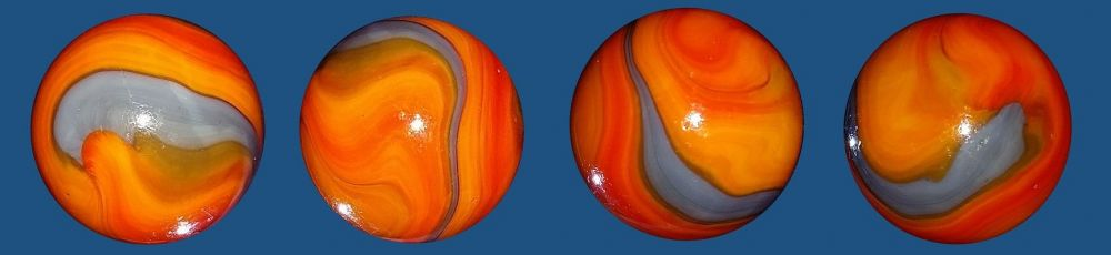 Orange Blue R.jpg