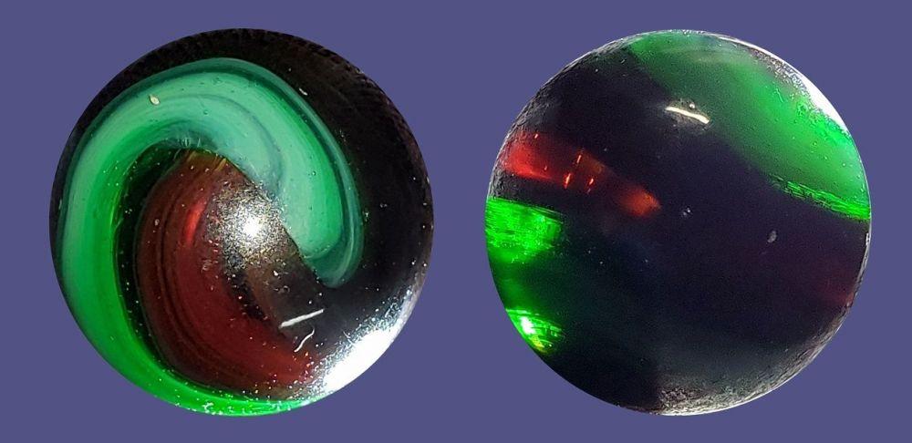 Transparent Green on transparent Red 19_32 R.jpg