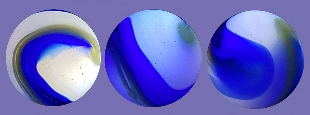 Cobalt Eggyolk backlit R.jpg
