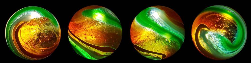 Backlit hybrid Popeye_5_8.jpg