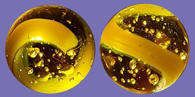 Yellow Onyx bubble backlit R.jpg