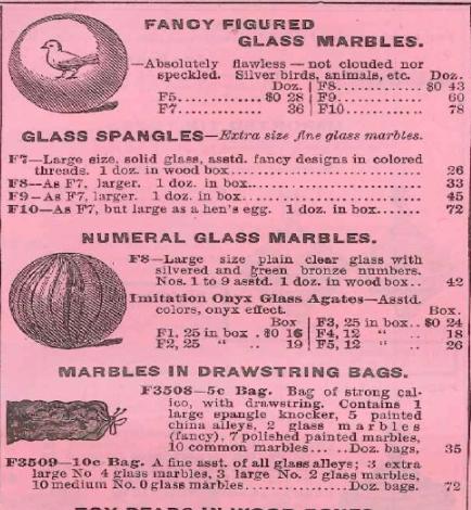 1905 SALESMAN CATALOG 2.PNG
