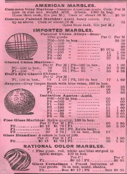 1905 SALESMAN CATALOG.PNG
