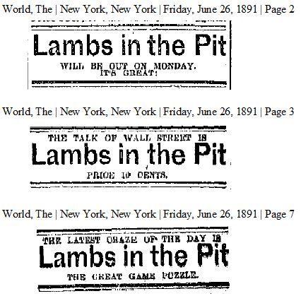 LambsinPitAd.JPG.f2fa6c5aa2924b727ac99293f04b8444.JPG