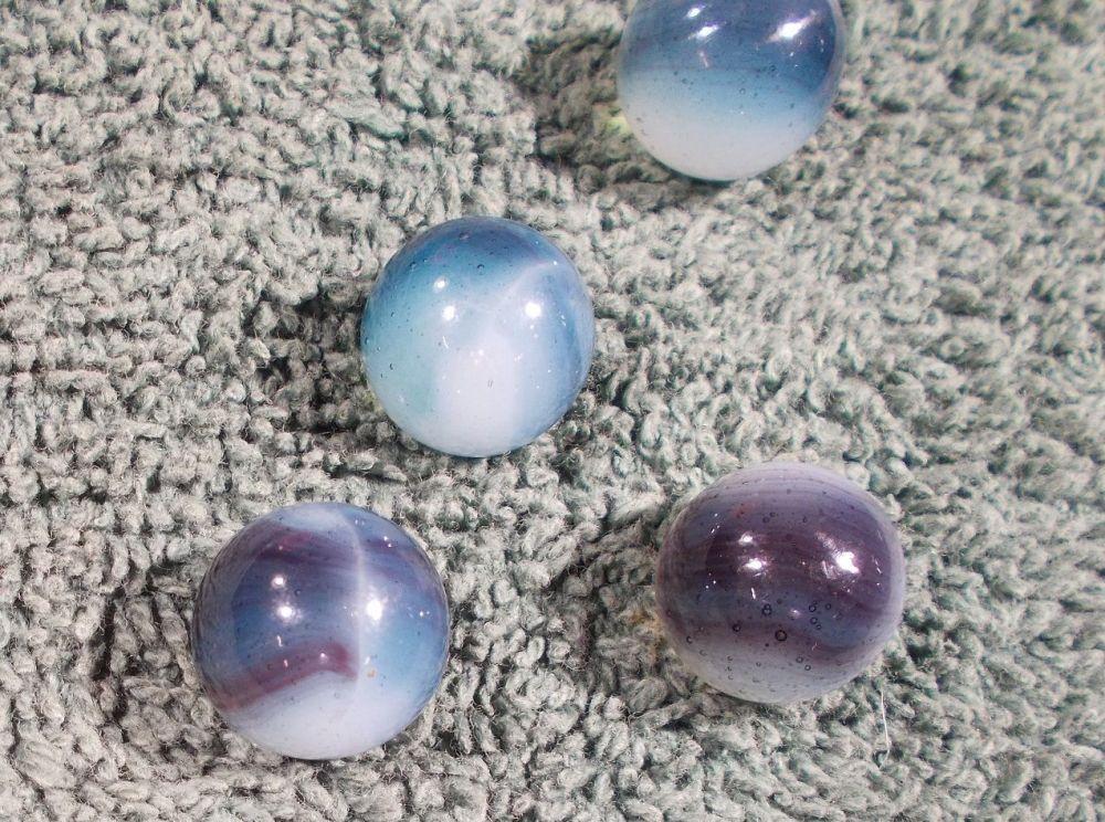 marbles3.thumb.JPG.47cf9d832a0fb2542ffa822961d25c4e.JPG