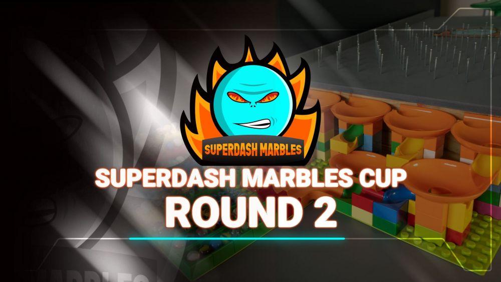 Superdash Marbles Cup - Round 2_Thumbnail.jpg