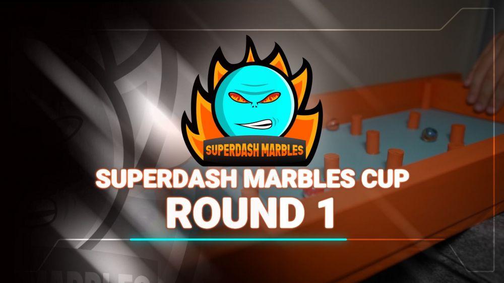 Superdash Marbles Cup - Round_Thumbnail 1.jpg