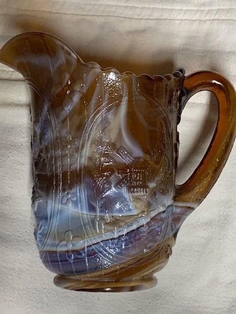 slag pitcher2.jpg