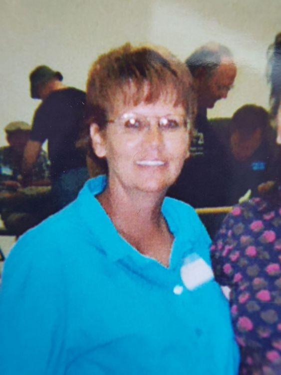 Delilah Davis Sept 2004.jpg
