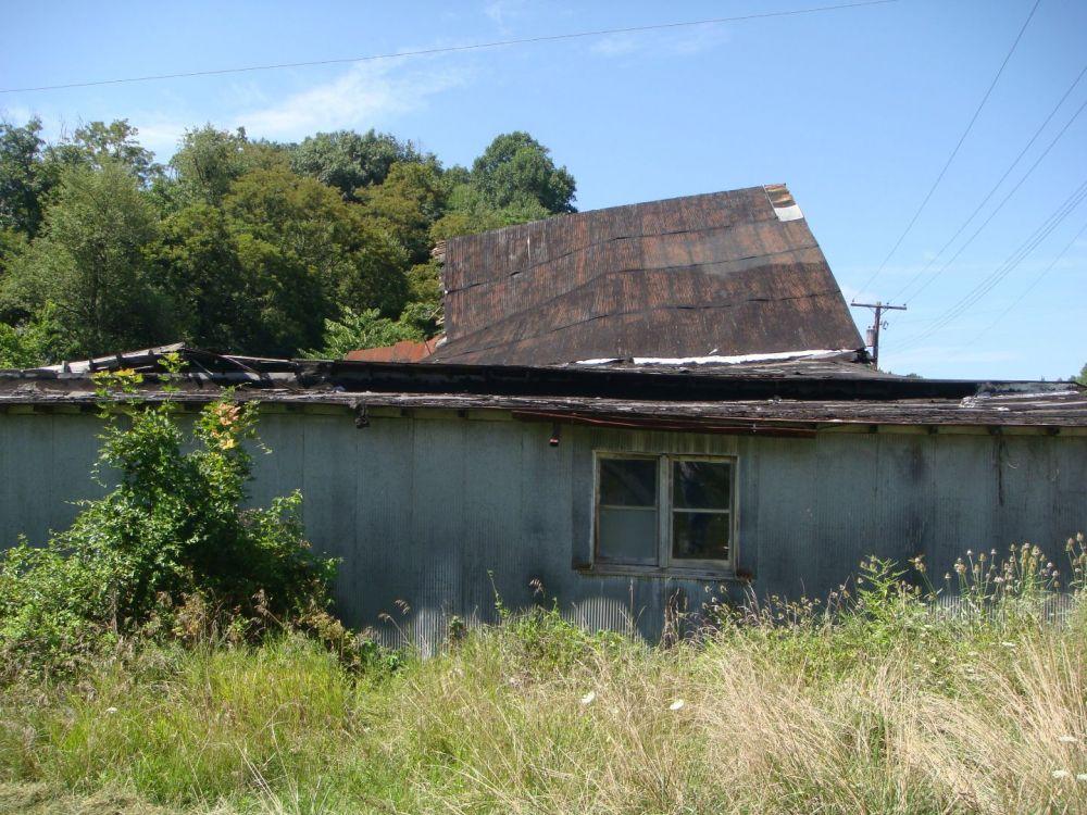 2048564544_AlleyPennsboro-Sistersville7-2010002.thumb.jpg.82be8c28e93d8787ff1c57e071f9e48d.jpg