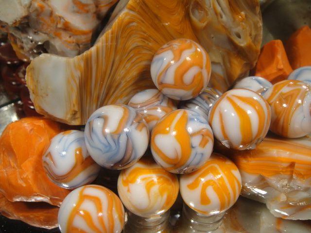 oranges 001.JPG