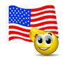 image.png.ed77fc42eb320a6a5f807c7d8b320aec.png