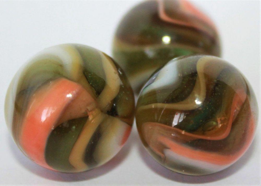 Peltier multi colored swirls.JPG
