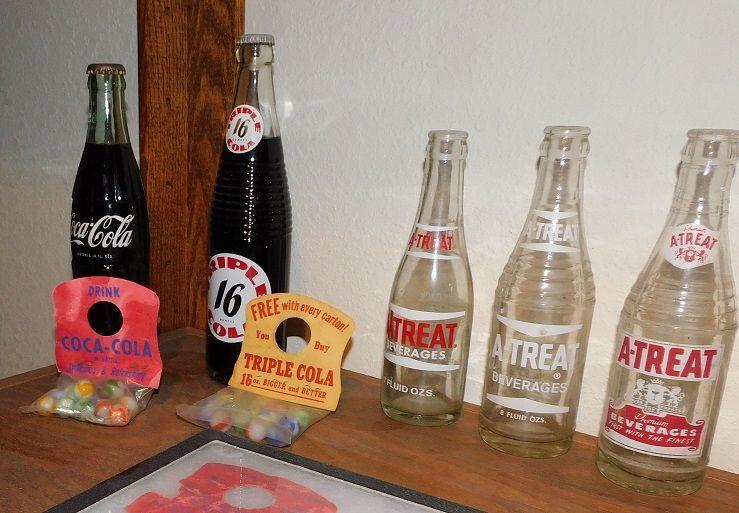 Al's Soda Bottles with Hanger Bags 02.JPG