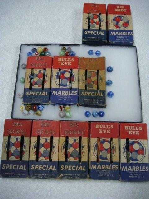 1165223256_Alleyred-white-blueboxes001.jpg.cf0c17c53d33cb004ec9efc57b1d5c89.jpg