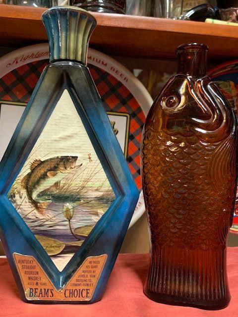 bottle fish3.jpg