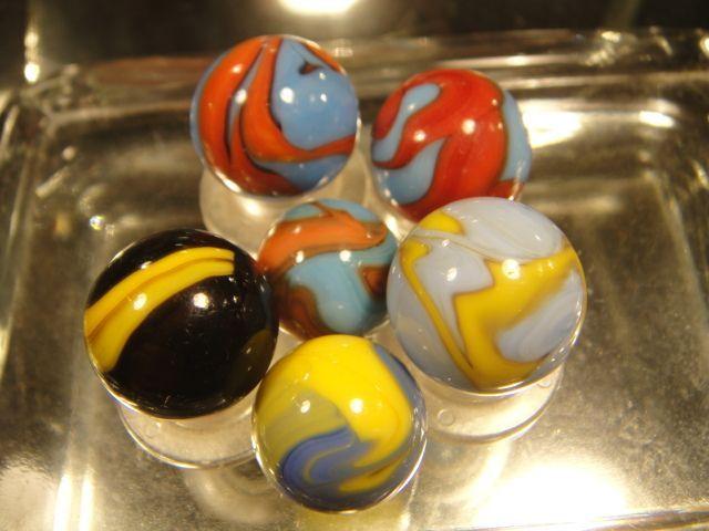 sweets 006.JPG
