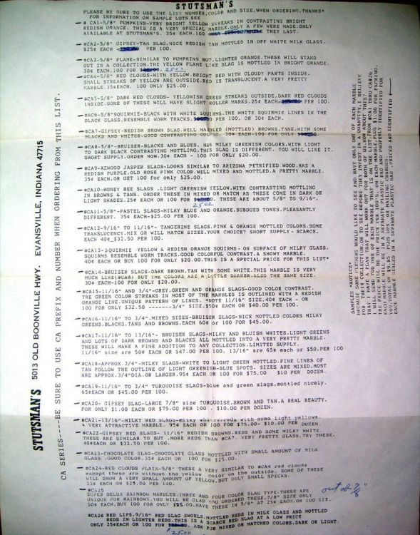Stutsman Champion Set List = Ric (2016) - View 1.jpg
