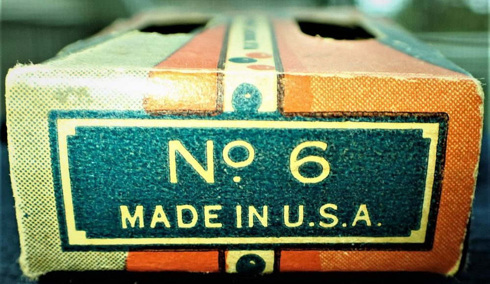 Number 6 box1.JPG